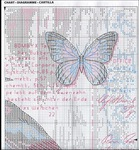 Превью 97 (649x700, 271Kb)