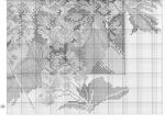 Превью 148 (700x523, 185Kb)