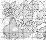 Превью 178 (700x610, 266Kb)