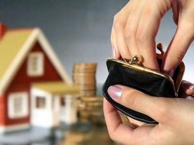 За лишние квадратные метры в домах и квартирах придется платить.