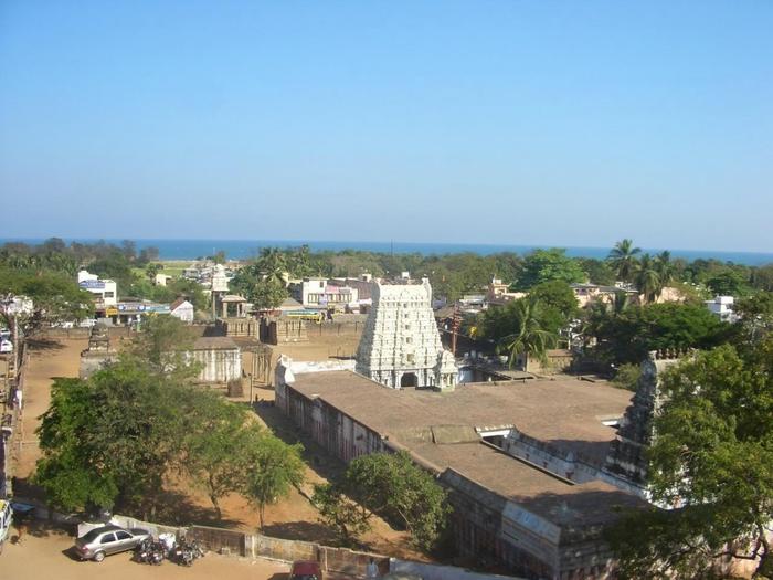 Махабалипурам индия фото 10 (700x525, 240Kb)
