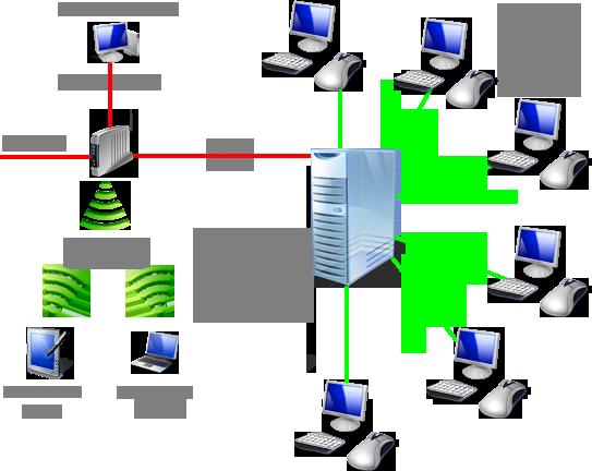 mainframe_scheme (543x432, 124Kb)