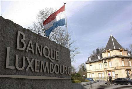 1366705836_luksemburg (450x305, 24Kb)