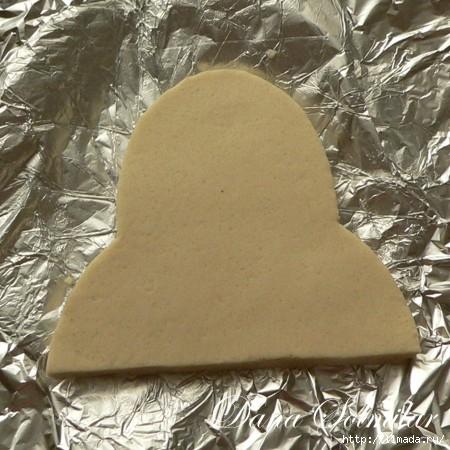 соленое тесто (450x450, 143Kb)