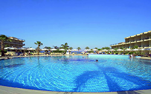 sonesta-beach-resort-taba_36 (640x400, 67Kb)
