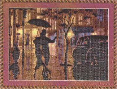 Танец под дождем (378x287, 26Kb)