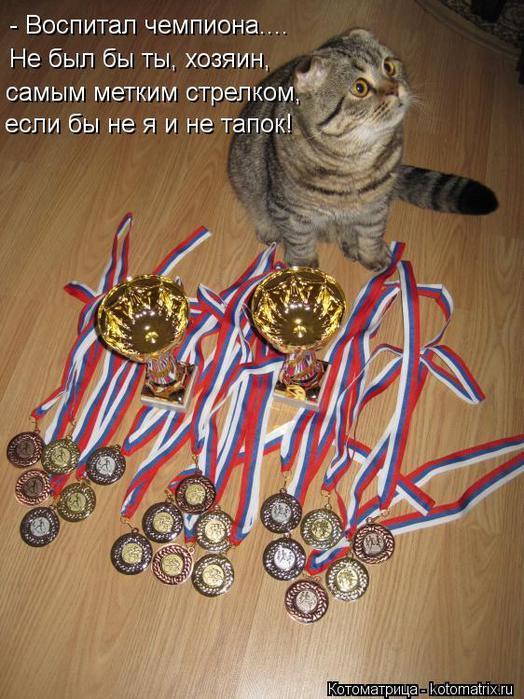 kotomatritsa_G (524x700, 80Kb)