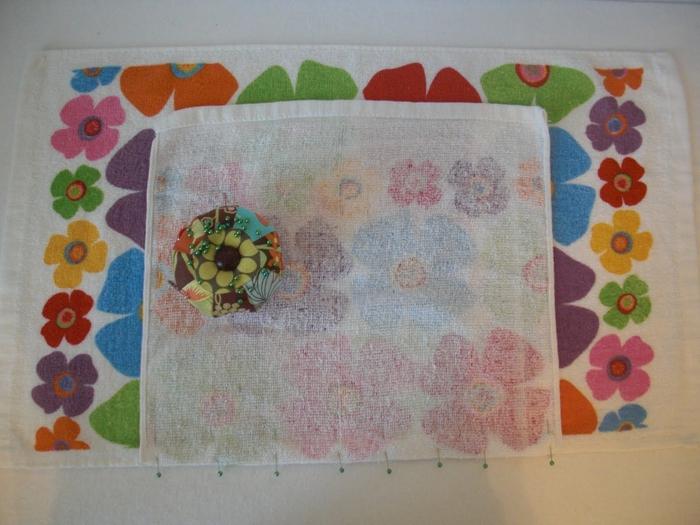 шьем халатик для малыша (8) (700x525, 270Kb)