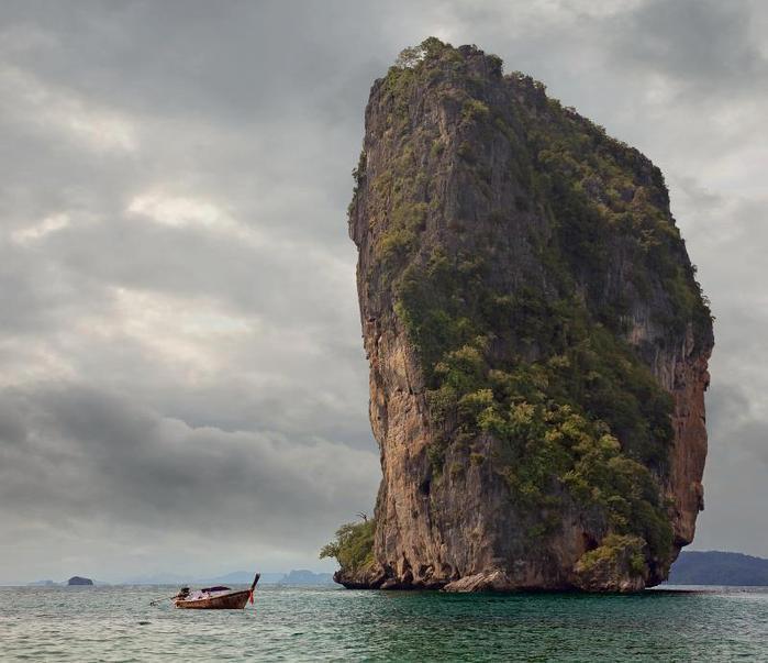 Таиланд (700x603, 51Kb)