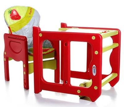 стульчик для кормления1 (400x344, 31Kb)