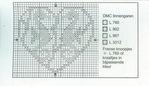 Превью 319 (700x405, 129Kb)