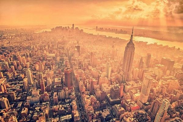 5247033_newyork (600x400, 93Kb)