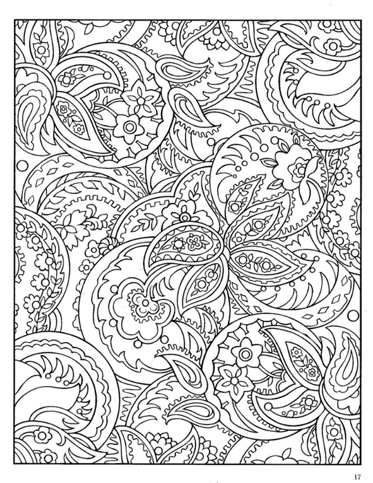 Paisley Designs Coloring Book (Dover Coloring Book)_Page_19 (540x700, 310Kb)