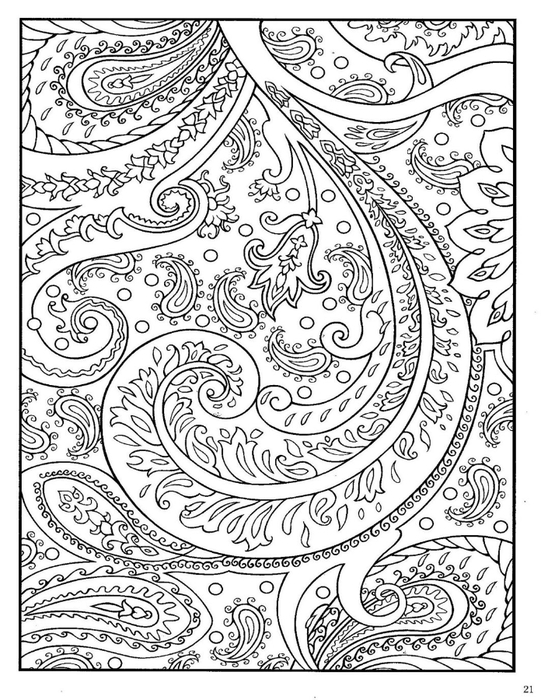 Paisley Designs Coloring Book (Dover Coloring Book)_Page_23 (541x700, 305Kb)