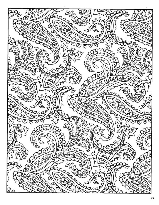 Paisley Designs Coloring Book (Dover Coloring Book)_Page_27 (541x700, 312Kb)