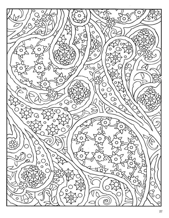 Paisley Designs Coloring Book (Dover Coloring Book)_Page_29 (541x700, 301Kb)