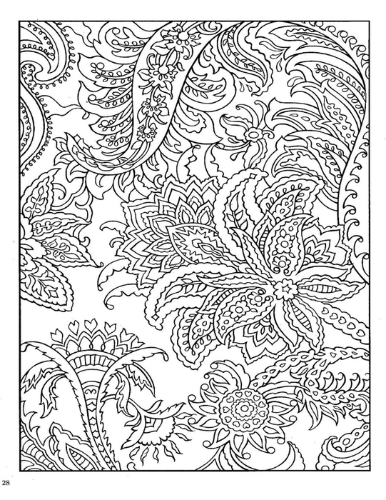 Paisley Designs Coloring Book (Dover Coloring Book)_Page_30 (541x700, 295Kb)