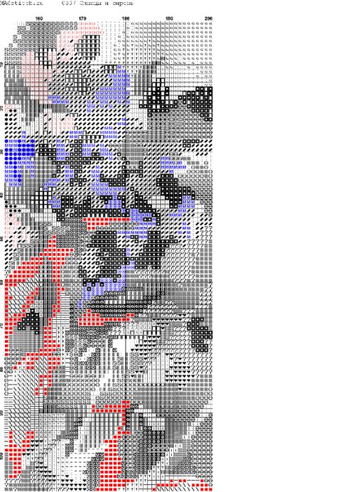 0037-3 (482x700, 468Kb)