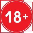 - - - 0-- 18_plus (1) (1) (114x114, 7Kb)