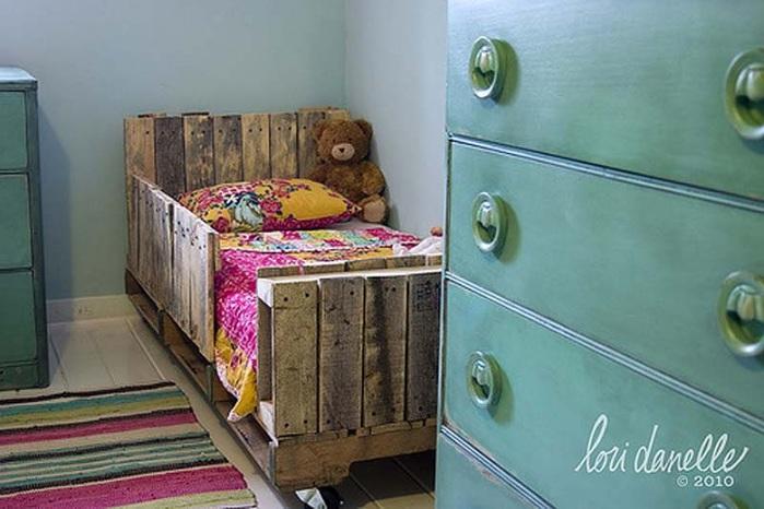 Интересные идеи для оформления спальни - Казахстан