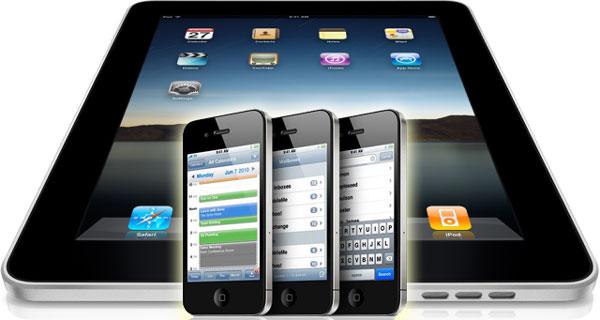 iPad-and-iPhone-Development (600x320, 33Kb)