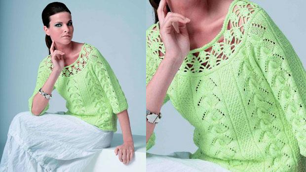 pulover (620x350, 64Kb)