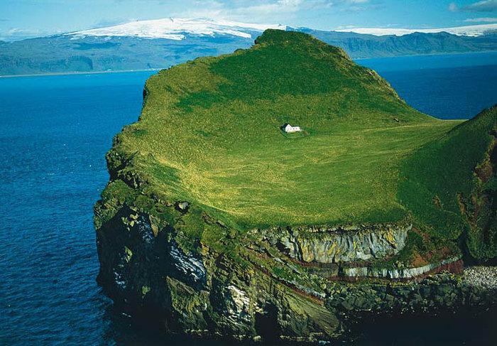 домик у моря 1 (700x487, 118Kb)