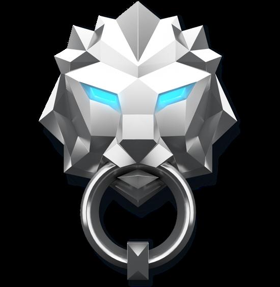 lion-550 (550x563, 231Kb)