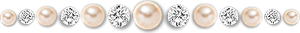 0_8efbe_9dd7a473_M (300x33, 22Kb)