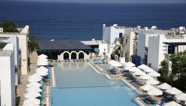 pool33_at_the_Eleni_Holiday_Village (600x341, 287Kb)