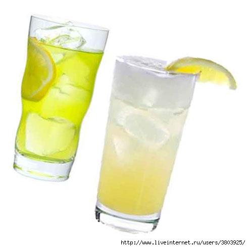 kak-sdelat-limonad (491x491, 58Kb)