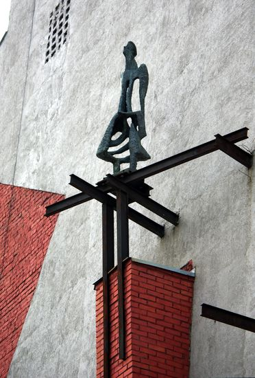 Памятник женщинам блокады/1413032_IMGP8768 (372x550, 110Kb)