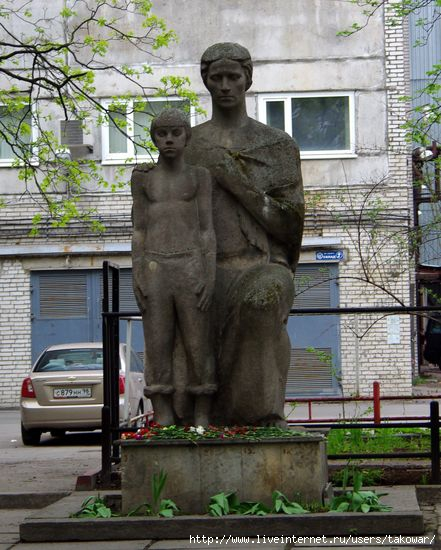 Памятник погибшим в ВОВ/1413032_IMGP8773 (441x550, 162Kb)