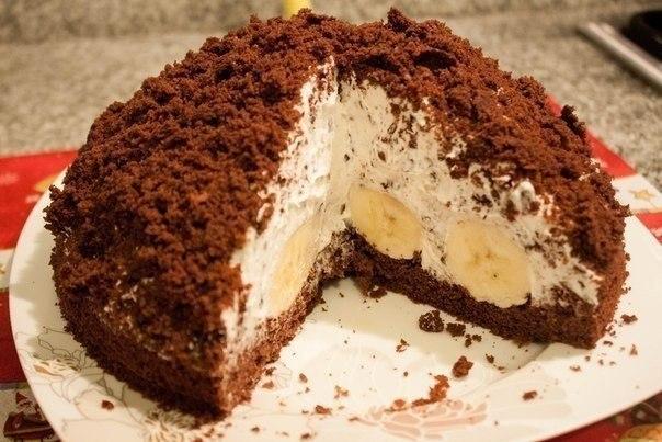 Торт (604x403, 67Kb)