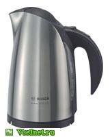 Электрический чайник Bosch TWK-6801 (161x200, 10Kb)