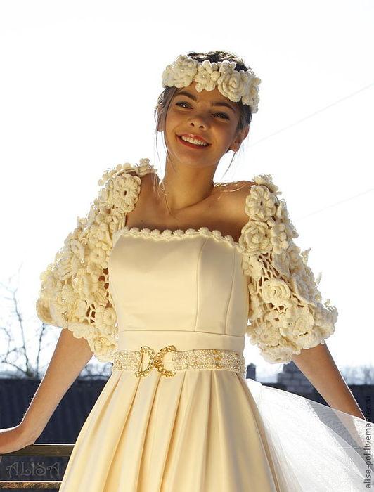 89212048131-svadebnyj-salon-plate-svadebnoe (532x700, 53Kb)