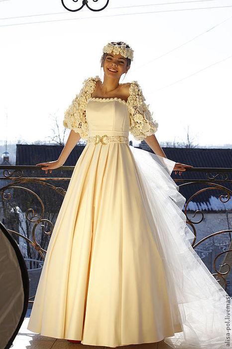 50212048127-svadebnyj-salon-plate-svadebnoe (466x700, 54Kb)