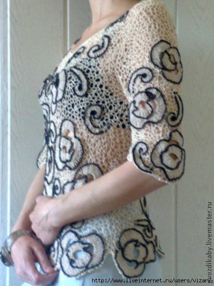 Ирландская Женская Одежда С Доставкой