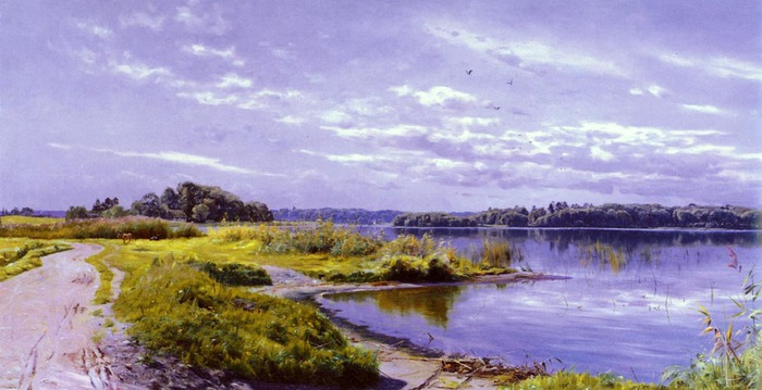 monstedpedermorkriverlayp8 (700x359, 79Kb)