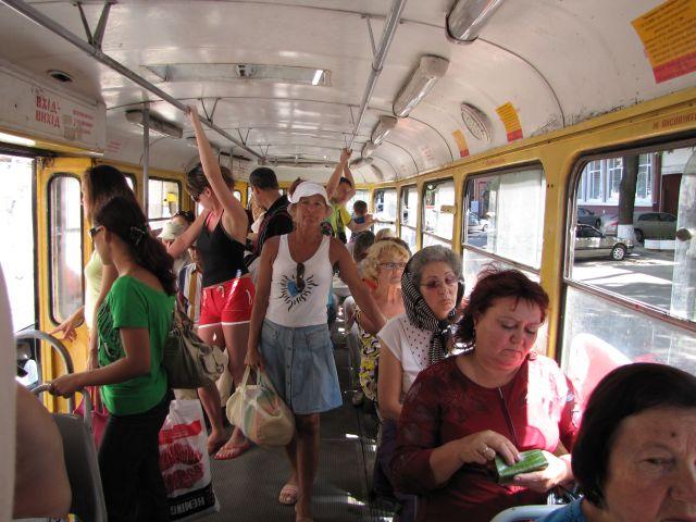 инк: схема движения автобусов в благовещенске.