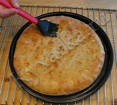 Кабускаджын (осетинский пирог с капустой и сыром) (9) (400x360, 38Kb)