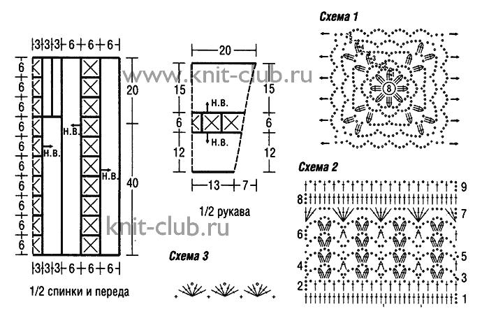 4152860_1349602781_kofta_polnim (700x462, 24Kb)