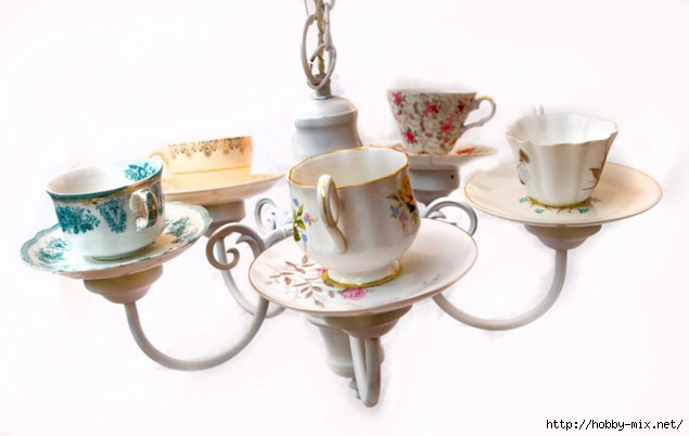 teacup-ArchitectureArtDesigns-16-635x402 (635x402, 84Kb)