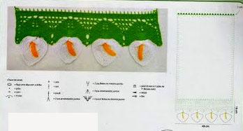 4152860_zveti959 (348x187, 41Kb)