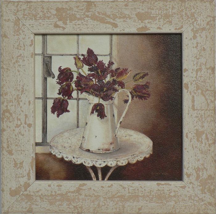000053-obrazy-vintage-floral-aubergine-tulips-5357l (700x695, 713Kb)