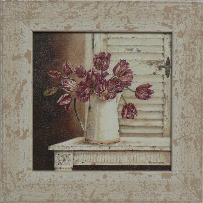 000053-obrazy-vintage-floral-crimson-tulips-5358l (699x700, 653Kb)