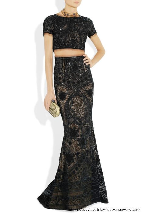 emilio-pucci-black-sequined-tulle-maxi-skirt-product-5-3336058-182584794 (466x700, 131Kb)