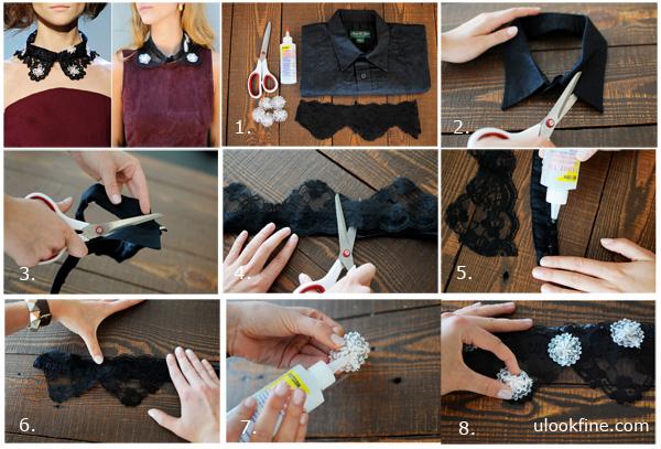 Как сделать корпус из пластика своими руками