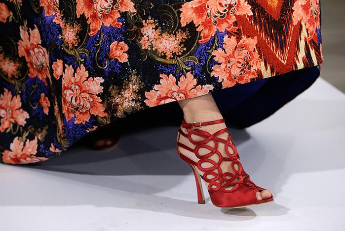 Fashion-from-the-Oscar-de-002 (700x470, 168Kb)