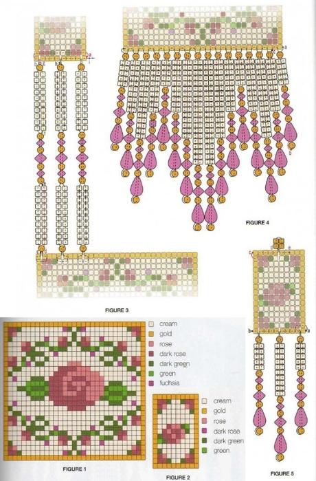 garnitur-iz-bisera- (460x700, 248Kb)